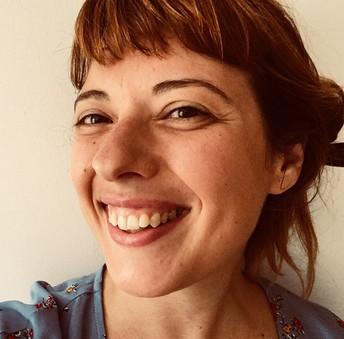Núria Palau