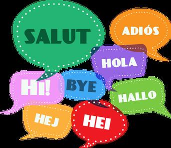 ELAC meeting information website