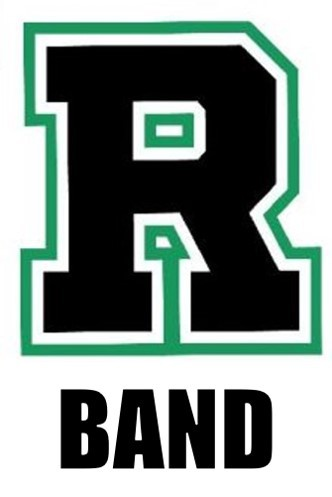 Roswell Band: Winds, Guard and Percussion
