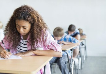 Understanding Assessment: Resources for Parents | Roberta Furger & Ashley Cronin | Edutopia