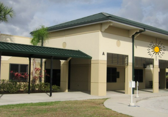 IMAGINE KISSIMMEE CHARTER ACADEMY
