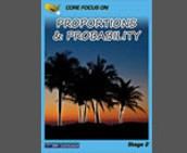 Math Books Online
