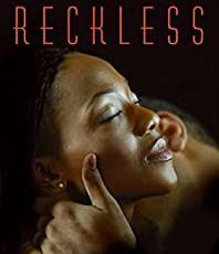 Reckless by Selena Montgomery