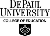 DePaul University Counseling and Education Center