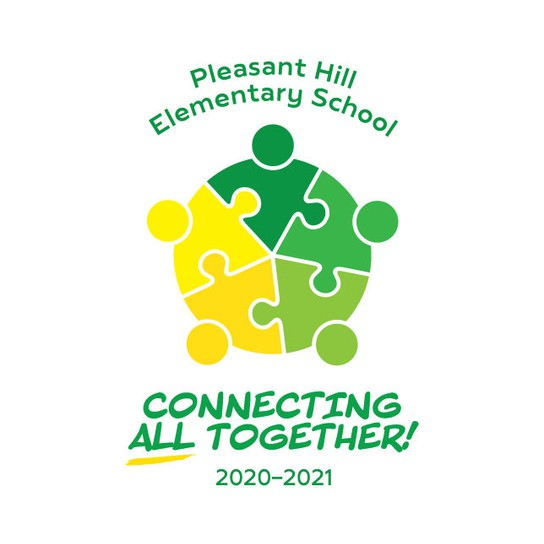 Pleasant Hill Elementary School profile pic