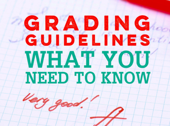 Grading and Attendance