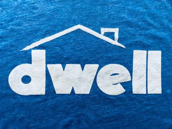DWELL Summer Camp