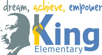 King Elementary