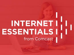 Comcast Internet Essentials Free Through December