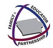 Family and Educator Partnerships