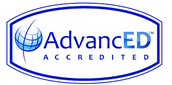 May 10th AdvancEd Accreditation Meeting