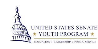 Senate Youth Program
