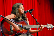 PTC's Intercultural Evening Showcases Avoca's Diversity and Talents