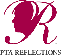 PTA Reflections Winners