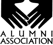 AHS Alumni Association - Giving Back & Looking for New Members