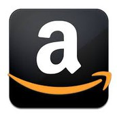 Shop on Amazon...Support Evansdale's Foundation