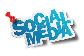 Martell Elementary Social Media