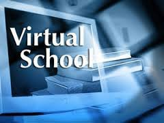 Schedule Pick Up : Virtual and Virtual + OSSAA