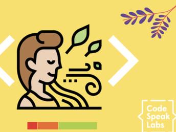 Code a Meditation Breathing App (2-12)