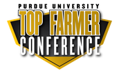 Purdue University's Top Farmer Conference