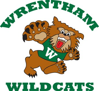 Wrentham School Needs Survey