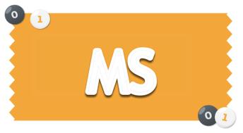MS Episodes