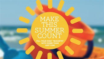 Summer Learning Hike - Optional Summer Learning For All