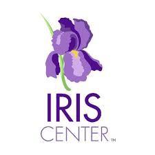 The Iris Center