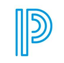PowerSchool Portal for Parents