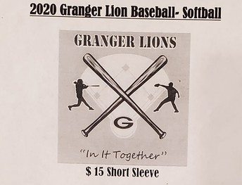Baseball/Softball Support