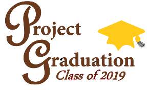 Project Graduation Information
