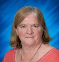 Mrs. Morris