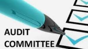 BSD Seeks Volunteers to Serve on Audit Committee