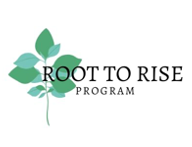 Roots to Rise Mentorship Program