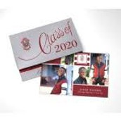 DID YOU MISS THE SENIOR GRADUATION ORDERS???  DON'T PAY A LATE FEE!