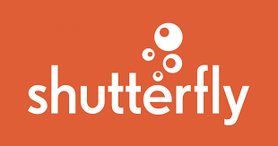 Fundraising with Shutterfly