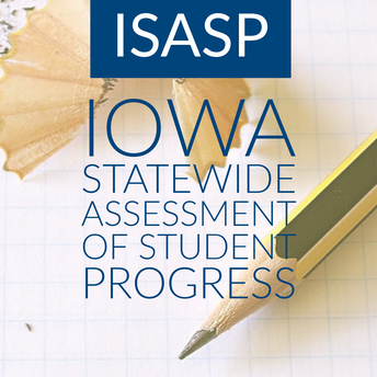 ISASP State Test Results Coming Soon to Families