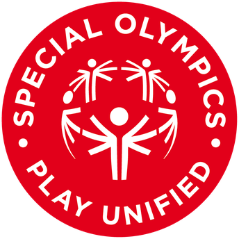 Unified Bowling and Volleyball