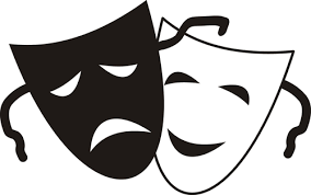 Woodside High School Musical Production (Producción musical de Woodside High School)