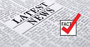 Top Ten Fact Checking Sites