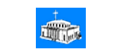 Greater Framingham Community Church