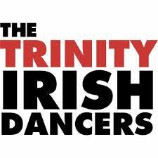 Trinity Irish Dancers