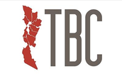 TBC Large Gathering