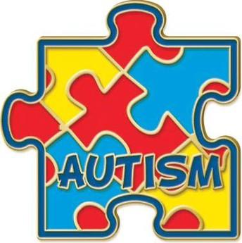 Great Autism Resource!