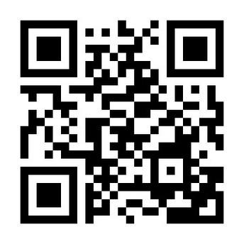 2nd Grade QR Code