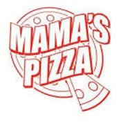 Mama's Pizza Spirit Day Thursday