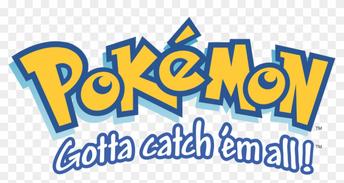 Calling all Pokémon lovers!