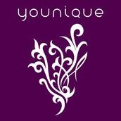 Younique Cosmetics & Skincare