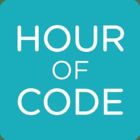 Buckeye High School to Participate in Hour of Code Program