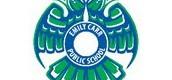 Emily Carr Public School